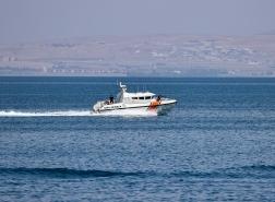 تركيا تستحدث وحدة أمنية لمنع الهجرة غير النظامية