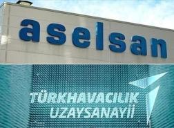 أسيلسان التركية تطور نظام اتصال لاسلكي غير قابل للانقطاع