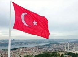 تركيا تهدف لتحقيق رقم صادرات قياسي مع نهاية العام