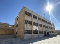 تركيا تتيح التعليم في شمال سوريا بحوالي 700 مدرسة