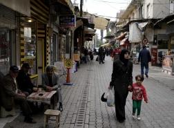 أزمة تهدد إقامات السوريين في تركيا