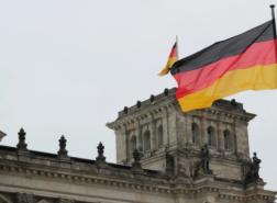 ألمانيا تعلن حاجتها إلى 400 ألف مهاجر سنويا