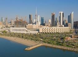 الكويت تصدر قرارا بشأن ملكية الوافدين للسيارات