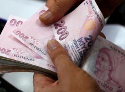 رويترز تتوقع نموا قويا للاقتصاد التركي في الربع الثاني