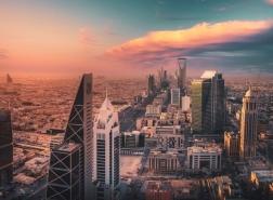 السعودية تخصص حزمة مالية كبيرة لتشجيع الابتكار