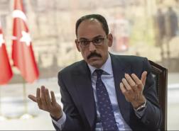 تصريحات تركية رسمية بخصوص تطور العلاقات مع الإمارات ومصر