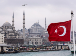 مليارات الدولارات تنهال على شركات التكنولوجيا الناشئة في تركيا