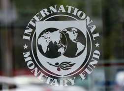 تركيا تتلقى 6.3 مليار دولار من صندوق النقد الدولي
