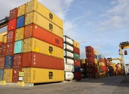 تركيا والمملكة المتحدة تتجهان صوب تعزيز التعاون التجاري الثنائي