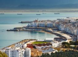 الجزائر تبدأ بتنفيذ 57 مشروعًا لتطوير السياحة