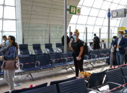 الإمارات تفتح تأشيرات السياحة للمسافرين المطعّمين