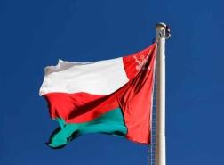 وفد سعودي يبحث في سلطنة عمان تحفيز الاستثمار المشترك
