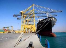 السعودية تسجل أعلى صادرات غير نفطية في تاريخها