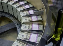 7 أشخاص فقط يتبرعون بـ5 مليارات دولار في دولة واحدة منذ بداية العام