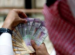 أصول السعودية الأجنبية تفقد 16.5 مليار ريال في يوليو