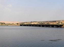 دولة عربية تواجه خطر الجفاف.. ملايين السكان في مهب الريح