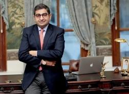 محكمة نمساوية تقضي بتسليم رجال أعمال تركي إلى بلاده