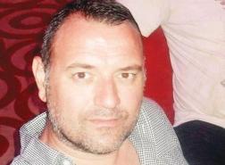وفاة رجل أعمال تركي بعد ابتلاع نحلة