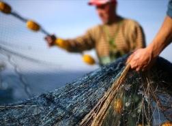 موسم الصيد البحري ينطلق في تركيا بعد حظر دام 4.5 أشهر