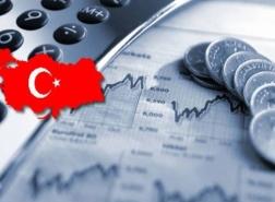 وكالة تصنيف دولية ترفع توقعاتها لنمو الاقتصاد التركي
