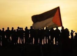 الاحتلال الإسرائيلي يعلن عن جملة من التسهيلات لغزة