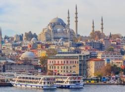 ناشط سوري شهير يستعرض إيجابيات وسلبيات العيش في إسطنبول
