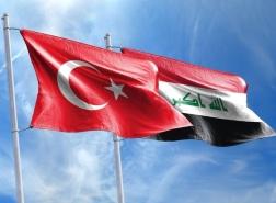 العراق بالمرتبة الأولى على مستوى دول الجوار المستوردة من تركيا