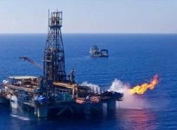كيف ردت سوريا على طلب لبنان استيراد الغاز المصري عبر أراضيها؟