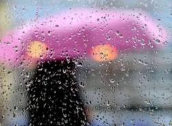 الأرصاد الجوية تنبه لهطول أمطار في إسطنبول اليوم