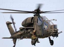 هل تبيع تركيا طائرات بيرقدار وأتاك إلى العراق؟