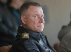 وفاة وزير روسي بصورة مأساوية أثناء محاولته إنقاذ شخص