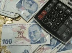 الخزانة التركية تسجل 7.57 مليار دولار فائض نقدي في أغسطس