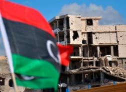 بعد 10 سنوات من النزاعات.. تقديرات إعادة إعمار ليبيا 111 مليار دولار