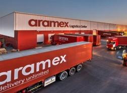 أرامكس الإماراتية تتطلع لشراء شركة توصيل تركية بـ500 مليون دولار