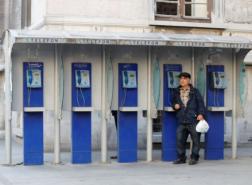 الإعلان عن معدل البطالة في تركيا مع انتهاء الدعم الحكومي