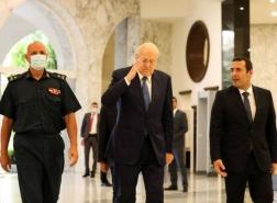 تحسن يطرأ على الليرة اللبنانية عقب الإعلان عن تشكيل حكومة