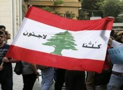 لبنان يتخذ قرارا بشأن ترحيل لاجئين سوريين محتجزين
