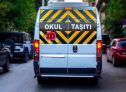 أزمة في توصيل طلبة المدارس بإسطنبول.. ألف سائق حافلة غيروا وظائفهم