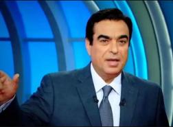 قرداحي يدعو الإعلام اللبناني لعدم استضافة المبشرين بـالجحيم