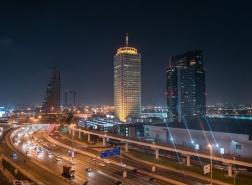 بلومبيرغ: مسؤولون من تركيا وقطر يزورون الإمارات مع تحسن العلاقات