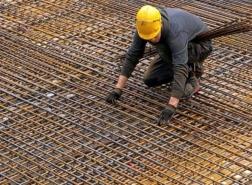خلال الأيام القادمة.. 600 ألف عامل في تركيا مهددون بفقدان وظائفهم