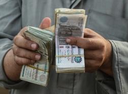 مصر تبدأ تطبيق الحد الأدنى للأجور بالقطاع الخاص في هذا التوقيت