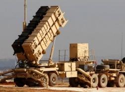 اليونان تزود السعودية ببطاريات دفاع جوي موجهة