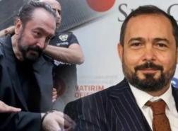 تركيا تقيل مسؤولا بعد 10 أيام من توليه منصبه لهذا السبب