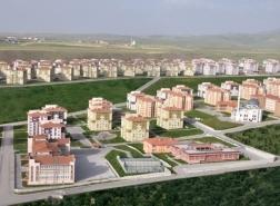 صحيفة: السلطات التركية تتحرك للحد من الزيادة الصاروخية في إيجارات المنازل