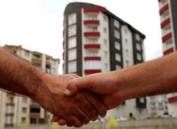 الجنسية التركية مقابل 250 ألف دولار.. المستثمرون الأجانب يحطمون الرقم القياسي