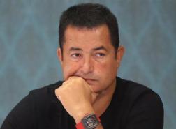 رجل أعمال تركي يسعى لشراء نادي كرة قدم انجليزي من مالكه المصري