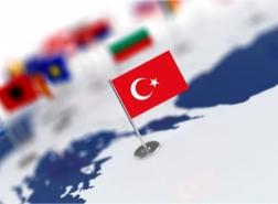 وكالة دولية: تركيا على موعد مع أعلى نمو اقتصادي في العقد الأخير