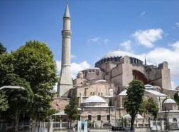 خطبة الجمعة في تركيا تحذّر التجار والباعة من رفع الأسعار على المواطنين