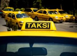 شرطة إسطنبول تتنكر في زي سياح عرب للإيقاع بسائقي التاكسيات المحتالين